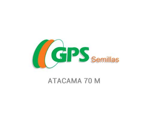 Atacama 70 M