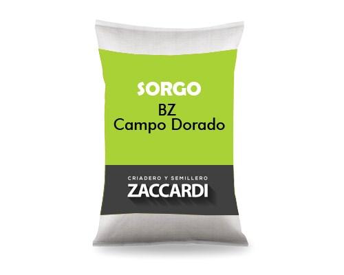 BZ Campo Dorado