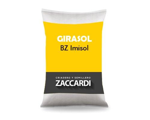 BZ Imisol