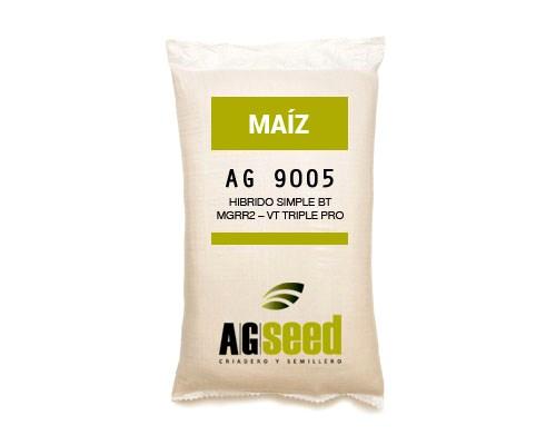 AG 9005