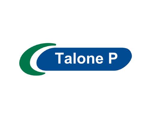 TALONE