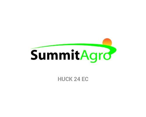 HUCK 24 EC