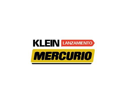 KLEIN MERCURIO