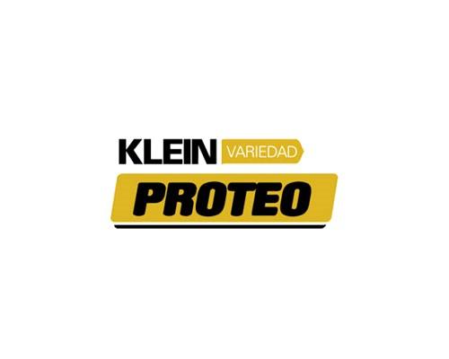 KLEIN PROTEO