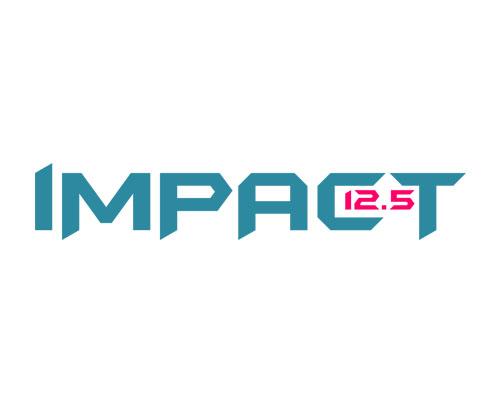 IMPACT 12,5