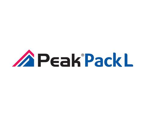 PEAK PACK L
