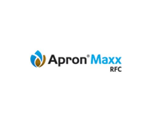 APRON MAXX RFC